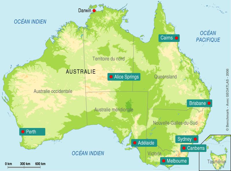 """Résultat de recherche d'images pour """"situer Alice Springs"""""""